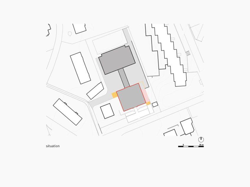 Ylb 10  Plans