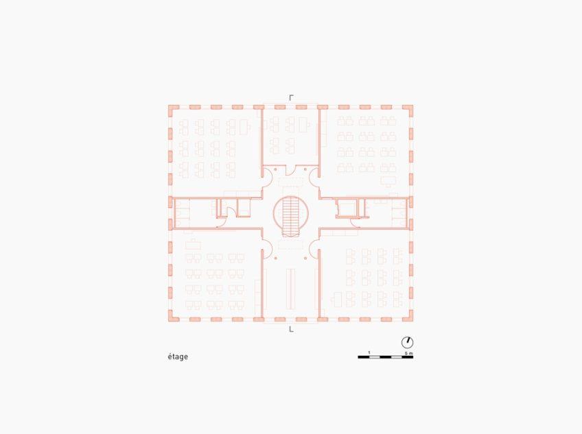 Ylb 10  Plans2