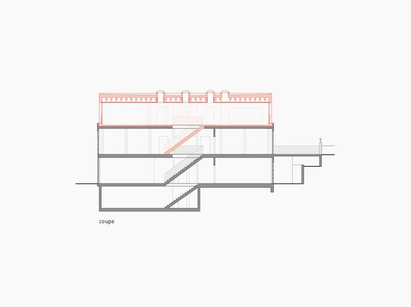 Ylb 10  Plans3